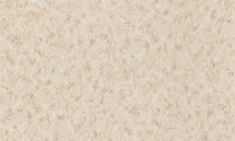 Rasch Factory Style 947618 Natur/Ipari design durva vakolatminta bézs arany foltokkal enyhe fénnyel tapéta