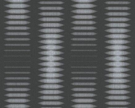 As-Creation OK 6, 95398-3  tapéta