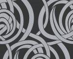 As-Creation Flock 4, 95693-2 tapéta