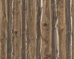 As-Creation Dekora Natur 6, 95837-1  tapéta