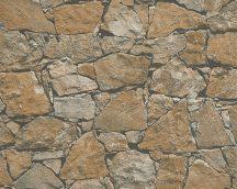 As-Creation Dekora Natur 6, 95863-1  tapéta