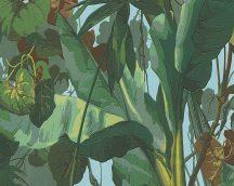 As-Creation Dekora Natur 6, 95898-1 tapéta