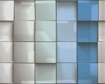 As-Creation Move Your Wall 96020-1  tapéta