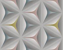 As-Creation Move Your Wall 96042-2  tapéta
