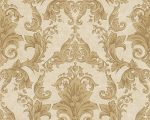 As-Creation Versace Home II Pompei 96215-5 tapéta