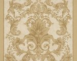 As-Creation Versace Home II Pompei 96216-5 tapéta