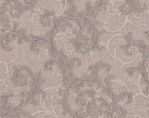 As-Creation Versace Home II Baroque and Roll 96231-1 tapéta