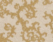 As-Creation Versace Home II Baroque and Roll 96231-3 tapéta