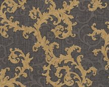 As-Creation Versace Home II Baroque ad Roll 96231-6 tapéta