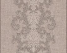 As-Creation Versace Home II Baroque ad Roll 96232-1 tapéta