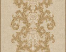 As-Creation Versace Home II Baroque ad Roll 96232-2 tapéta