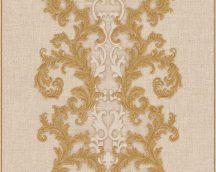 As-Creation Versace Home II Baroque ad Roll 96232-3 tapéta