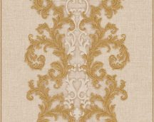 As-Creation Versace Home II Baroque ad Roll 96232-3 tapéta