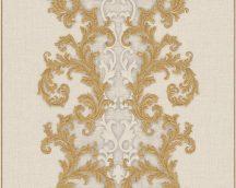 As-Creation Versace Home II Baroque ad Roll 96232-4 tapéta
