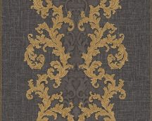 As-Creation Versace Home II Baroque ad Roll 96232-6 tapéta