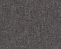 As-Creation Versace Home II, 96233-6 tapéta