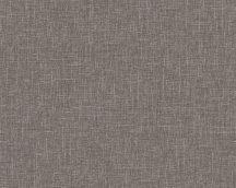 As-Creation Versace Home II, 96233-7 tapéta