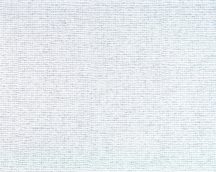Marburg Patent Decor 9737  tapéta