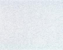 Marburg Patent Decor 9837  tapéta