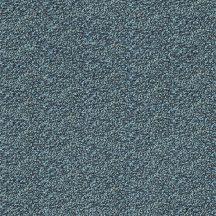 Ugepa Reflets A08301 Natur apró zúzott kőmintázat kék és türkiz árnyalatok fekete tapéta