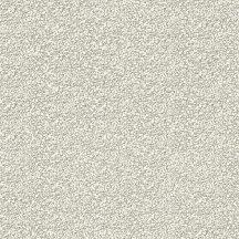 Ugepa Reflets A08307 Natur apró zúzott kőmintázat krém bézs szürkésbarna tapéta