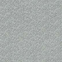Ugepa Reflets A08309  Natur apró zúzott kőmintázat szürkésfehér szürke fekete tapéta