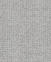 Grandeco Phoenix A47012 Natur strukturált egyszínű textil szürke tapéta
