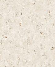 Grandeco Phoenix A48601 Natur/Ipari design beton megjelenítés krém bézs tejeskávé tapéta