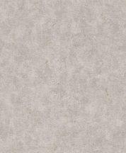 Grandeco Phoenix A48605  Natur/Ipari design beton megjelenítés szürkésbarna ezüst tapéta