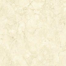 Ugepa Hexagone E85527  natur márványminta bézs sárgásbézs tapéta