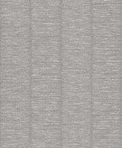 Grandeco Elune EN1001 strukturált szürke ezüst tapéta