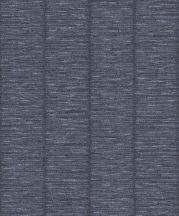 Grandeco Elune EN1002 strukturált kék árnyalatok tapéta