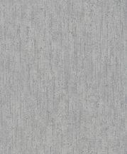 Grandeco Elune EN1203  Natur strukturált beton szürke ezüst tapéta