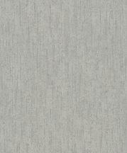 Grandeco Elune EN1205  Natur strukturált beton bézs krém szürke ezüst tapéta