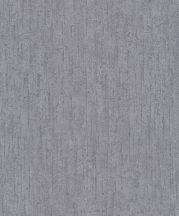 Grandeco Elune EN1206  Natur strukturált beton kékes szürke ezüst tapéta