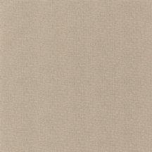 Caselio Escapade/Green life 101561591 UNI NATTE Egyszínű strukturált textil tejeskávészín tapéta
