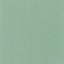 Caselio Escapade/Green Life 101567014 UNI Egyszínú strukturált textil zsályazöld tapéta