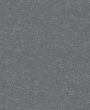 Grandeco Gravity GT1003 Ipari design betonhatás sötétszürke bronz fekete tapéta