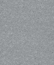 Grandeco Gravity GT1004 Ipari design betonhatás szürke árnyalatok bronz tapéta