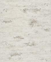 Grandeco Gravity GT1203 Ipari design antikolt beton szürkésfehér világos szürke ezüstszürke tapéta