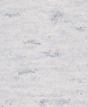 Grandeco Gravity GT1204 Ipari design antikolt beton szürkésfehér szürke ezüst tapéta