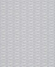Grandeco Gravity GT1301 Natur elemek oszlopba - sorba rendezve fehér szürke árnyalatok tapéta