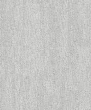 Grandeco Gravity GT1502  Egyszínű strukturált csillogó szürkésfehér szürke tapéta