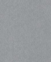 Grandeco Gravity GT1503  Egyszínű strukturált csillogó szürke tapéta