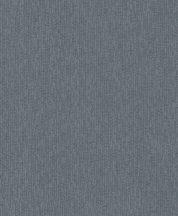 Grandeco Gravity GT1505  Egyszínű strukturált csillogó szürkéskék tapéta