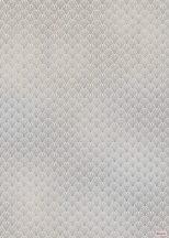 "Komar Heritage Edition 1, HX4-017 Royal ""klasszikius"" geometrikus minta digitális nyomat"