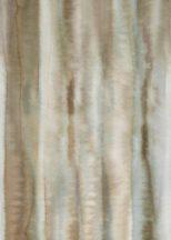 Behang Expresse Esbjerg INK7522 SEATTLE Csíkos akvarell színátmentes krém bézs zöld barna falpanel