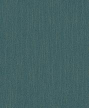 Ugepa ONYX J72404 Egyszínű strukturált vonalkázott minta zöld/kékeszöld arany tapéta