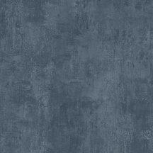 Ugepa Galactik J74301 Natur vakolatminta kék szürléskék árnyalatok tapéta