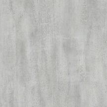Ugepa Galactik J96929  Natur beton mintázat szürke ezüst tapéta